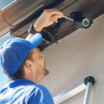 find Croeserw cctv installation companies near me