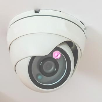 wireless home cctv systems
